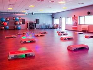 Sport En Salle : la salle sport et fitness mantes la ville tarifs avis ~ Dode.kayakingforconservation.com Idées de Décoration