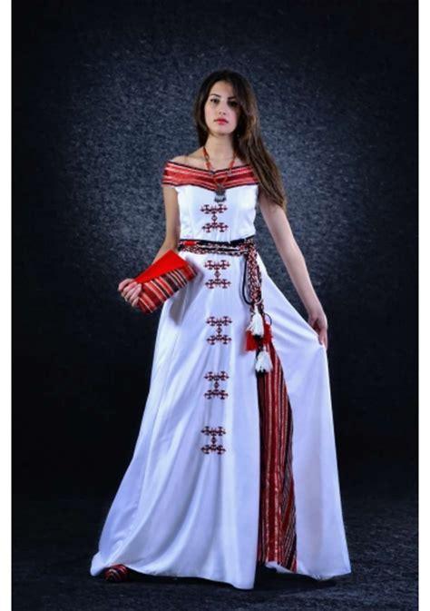 robe kabyle robe kabyle moderne robe kabyle moderne holidays oo