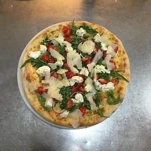La Casa Della Pizza : la casa della pizza houdeng goegnies restaurant avis num ro de t l phone photos tripadvisor ~ Watch28wear.com Haus und Dekorationen