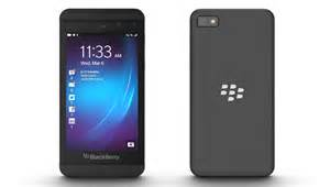 porsche design blackberry blackberry z10 porsche edition leaked in on pictures your mobile