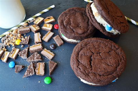 Oreo Stuffed Candy Monster Cookies  Modern Honey. Labrador Signs. Rare Signs Of Stroke. Hotel Floor Signs Of Stroke. Marquee Light Signs. Leading Signs. Road Signs Of Stroke. Score Signs. Urgent Signs Of Stroke