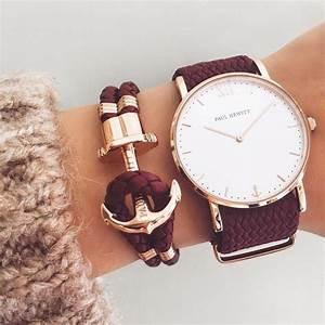 Uhren Auf Rechnung : die besten 25 uhren ideen auf pinterest uhr armbanduhr und olivia burton ~ Themetempest.com Abrechnung