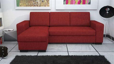 promo canap conforama canapé d 39 angle convertible et réversible coloris
