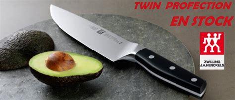 marque couteau cuisine le spécialiste du couteau de cuisine en