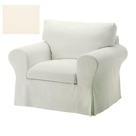 ikea ektorp cover for arm ikea ektorp armchair slipcover chair cover stenasa white
