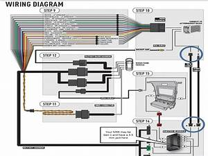 18 Lovely Chevy Radio Wiring Diagrams