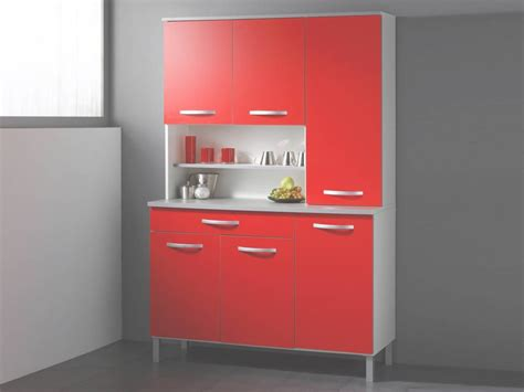 meubles de cuisine d occasion element de cuisine pas cher occasion le bon coin meuble