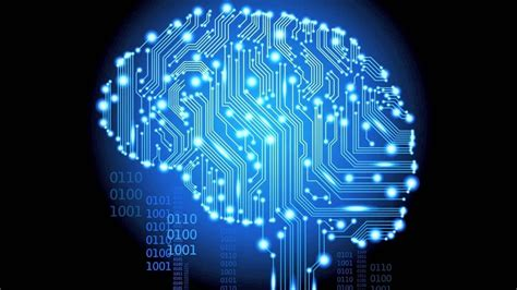 English for Technology VV 54: Artificial Intelligence
