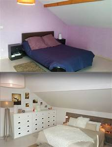 experience deco by acova et emmanuelle rivassoux avant With meubles pour petits espaces 14 home staging conseils decoration gratuits pour vendre vite