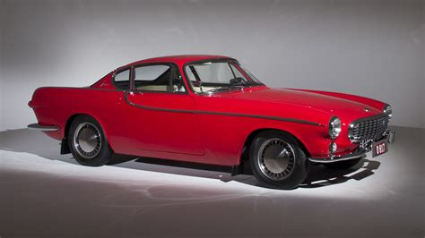 volvo p wallpapers  hd images car pixel