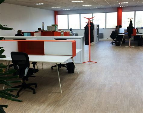 moquette bureau revêtements de sols pvc ou moquette pour vos bureaux