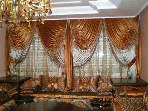 rideaux chambres à coucher chambre garcon bord de mer