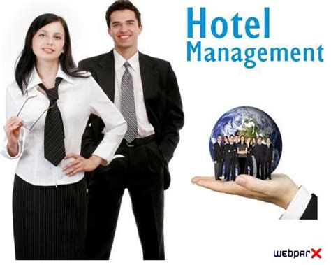Tales From Hotel Management [pix]  I Am Bored. Pest Control Heat Treatment Fiu Class Search. Commercial Real Estate In New York City. Free Online Classes For Ged Aws S3 Pricing. Accident Lawyer Dallas Fixing Credit Problems. The First Nuclear Bomb Kitchen Remodel Denver. Gre Prep Course Reviews Quicken Money Manager. Auto Repair Green Bay Wi Lee Family Dentistry. Rehabilitation Center Of Albuquerque