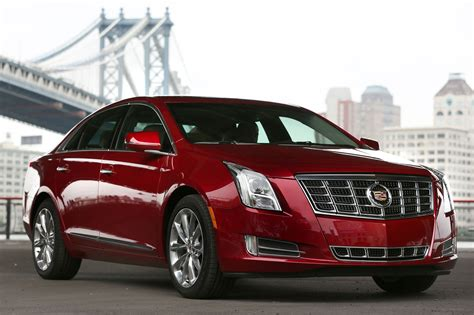 Buick Cadillac by 2015 Chevrolet Sonic Buick Lacrosse Cadillac Xts Updated