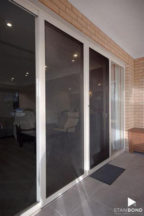 stan bond sa pty  curtains blinds awnings