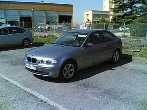 Bmw Serie 3 Compact : bmw compact page 496 auto titre ~ Gottalentnigeria.com Avis de Voitures