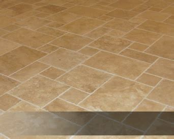 natural travertine floor tiles polished travertine tiles