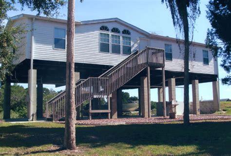 beach house floor plans stilt home ideas home plans