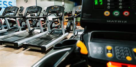 Δημοτικα γυμναστηρια του δήμου αθηναίων με προβολή διαδραστικού χάρτη. Lockdown: Πότε ανοίγουν τα γυμναστήρια - Τι λένε οι ειδικοί - Κρήτη - Νέα Κρήτη