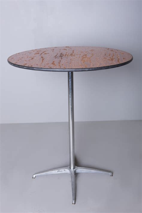 cocktail tables for rent side tables cocktail tables for rent in los angeles
