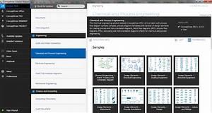 Process And Instrumentation Diagram