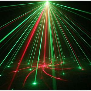 Garden laser lights bliss firefly ezsaleslightingcom