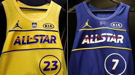 Washington wizards vs memphis grizzlies 10 mar 2021 replays full game. NBA All-Star 2021: se presentaron las camisetas del ...