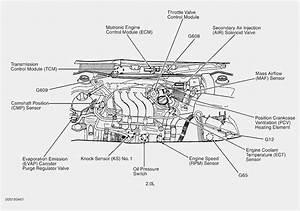 Vw Up Engine Diagram Quality Vw Up Engine Diagram Quality