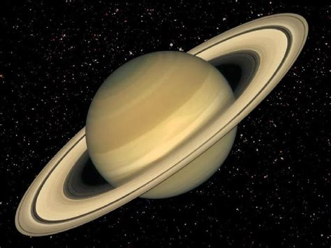 Type 03 of the lacia series , and she is owned by erica burrows. 10 Ciri-Ciri Planet Saturnus, Nomer Dua Mengejutkan ...