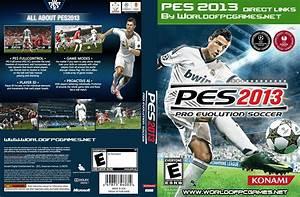 full ita pro evolution soccer 2013 by iso full gam