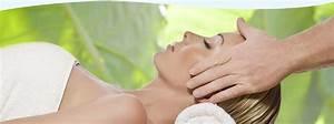 Sauna Kaufen Hannover : wellness massagen kosmetik und ayurveda in der kristall therme in seelze bei hannover ~ Whattoseeinmadrid.com Haus und Dekorationen