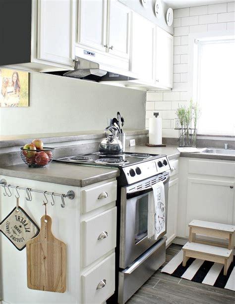small kitchen ideas white cabinets white small kitchen designs quicua com