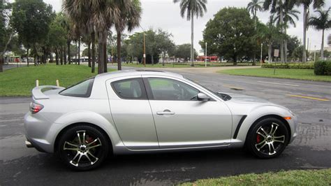 Newest Mazda Rx8 by 2004 Mazda Rx8 L87 Kissimmee 2015
