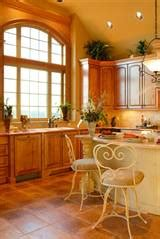 image of kitchen design marshfield 4616 4 bedrooms and 4 baths the house designers 4616