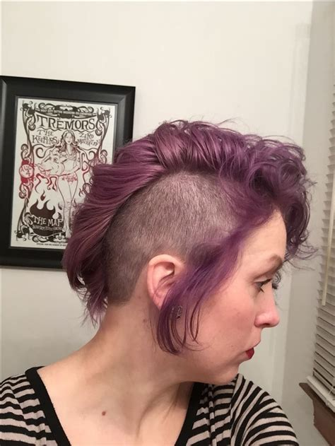 See more ideas about chelsea cut, skinhead girl, skinhead. 504 best Chelsea, Skingirl & Skinbyrd Haircuts 4 images on ...