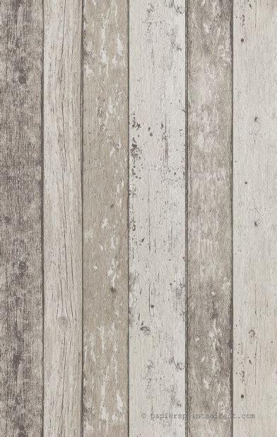 tapisserie de cuisine moderne deco mur cuisine tapisserie cuisine papier peint