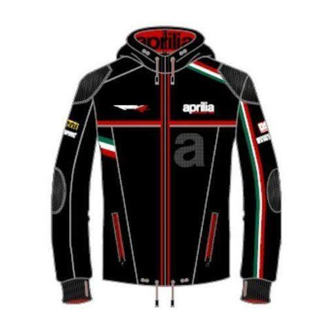 aprilia clothing ebay