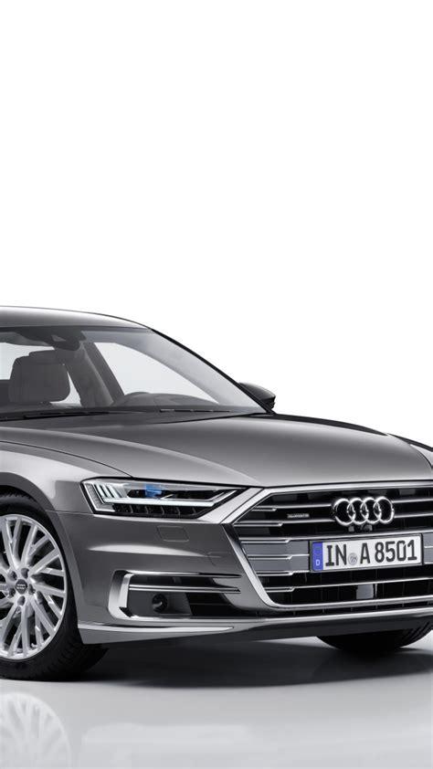 Audi A8 L 4k Wallpapers by Wallpaper Audi A8 L 2018 Cars 4k Cars Bikes 18688