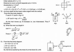 Coulomb U0026 39 S Law Worksheet Answers Physics Classroom