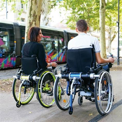 light drive power assist power add   manual wheelchairs