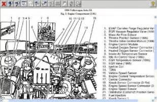 volkswagen engine diagram volkswagen auto wiring diagram schematic vw jetta 2 0 engine diagram vw auto wiring diagram schematic on volkswagen engine diagram