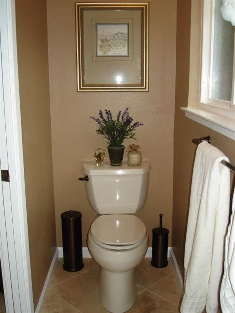 Home Depot Paint Colors For Bathrooms by We A Similar Set Up With A Separate Room For Toilet