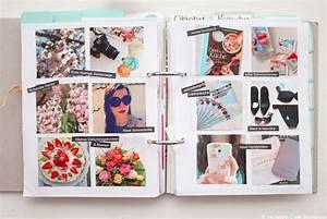 Fotoalbum Gestalten Ideen : memory book april fotoalbum gestalten fotoalben und gestalten ~ Frokenaadalensverden.com Haus und Dekorationen