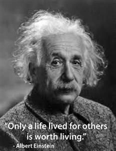 20 best images about Albert Einstein on Pinterest | Best ...