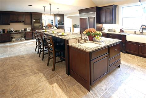 10 foot kitchen island 10 foot kitchen island with seating hotelavenue info 3794
