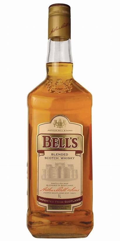 Bells Whisky Ml 1000ml Nacional Inicio