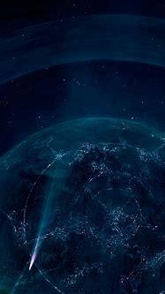 Aesthetic Dark Blue Wallpapers - Top Free Aesthetic Dark ...