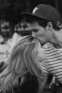 Boyfriend. on Pinterest | Skateboard, Skater Style and ...