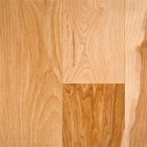wood floor buckling causes 100 wood floor buckling causes 22 best bad floors