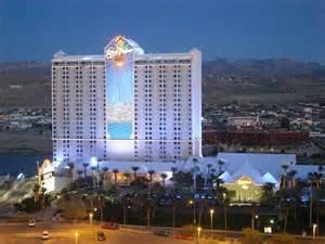 River Palms Casino Laughlin Nevada